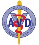 Academy of Veterinary Dentistry